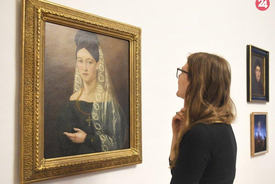 Ilustračný obrázok k článku Novinka pre návštevníkov: Múzeá a galérie patriace pod BBSK majú jednotné otváracie hodiny
