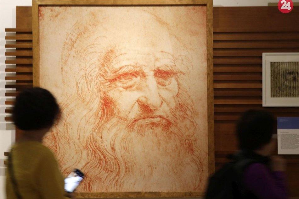 Ilustračný obrázok k článku Jedinečná šanca v Poprade: Môžeme obdivovať unikátne stroje Leonarda Da Vinci a nielen to! FOTO