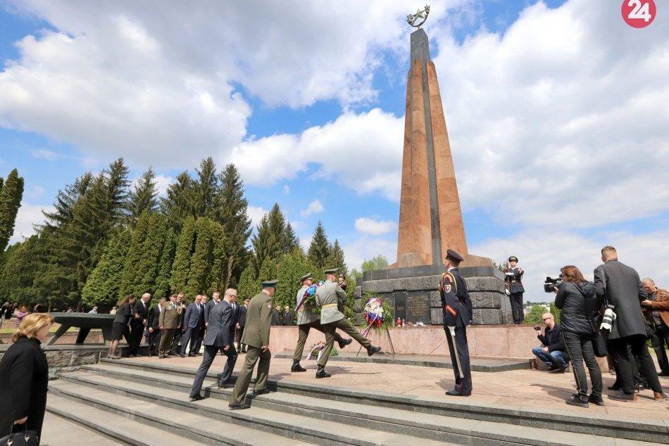 Ilustračný obrázok k článku Vláda rozhodla: Na revitalizáciu zvolenského cintorína pôjdu státisíce eur