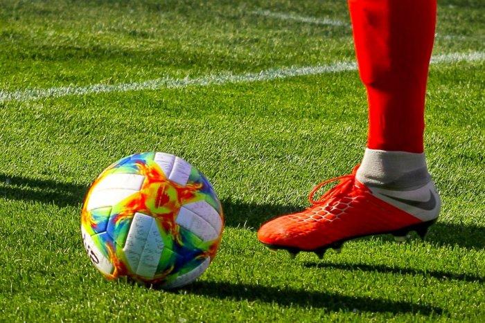 Ilustračný obrázok k článku Milióny eur pre obce a futbalové kluby: TOĽKOTO smeruje do Rožňavského okresu