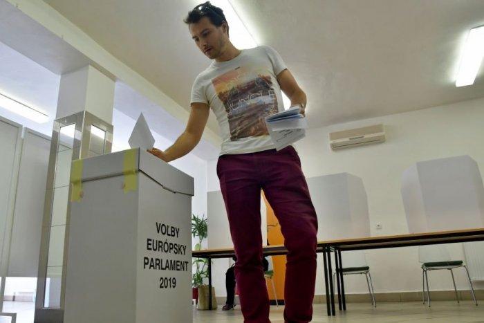Ilustračný obrázok k článku Oficiálne výsledky sú už tu: Pozrite si, ako dopadli voľby do europarlamentu