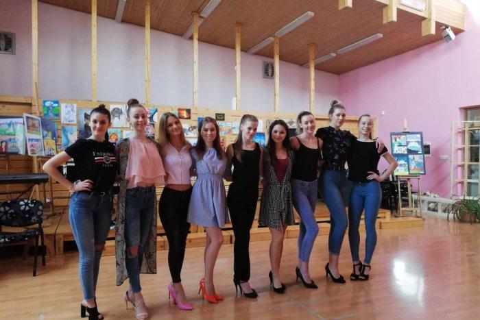 Ilustračný obrázok k článku O titul Miss Spiša zabojuje deväť krások: Toto sú finalistky známej súťaže