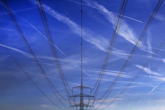 Ilustračný obrázok k článku Viete o tom? Spišskú Novú Ves čakajú takéto odstávky elektrickej energie