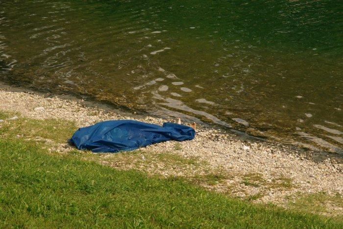 Ilustračný obrázok k článku V košickom jazere sa utopil 27-ročný muž: Telo našli okoloidúci