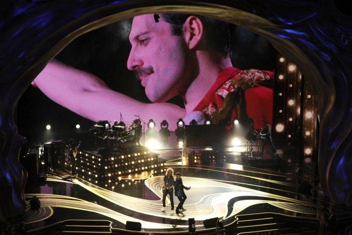 Ilustračný obrázok k článku Legenda, ktorá hudbou zasiahla celé generácie: Pred 75 rokmi sa narodil Freddie Mercury