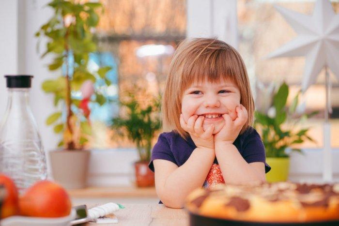 Ilustračný obrázok k článku Ako najlepšie pripraviť a skladovať detské kašičky