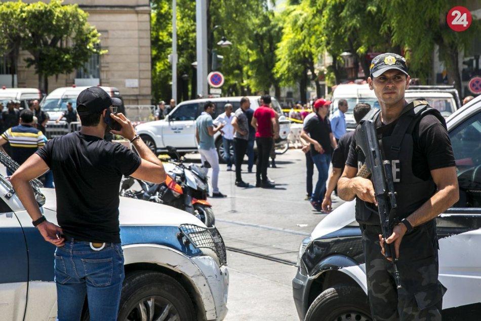 Ilustračný obrázok k článku Protestné demonštrácie v obľúbenej destinácii: Upozornenie pre dovolenkujúcich v Tunisku