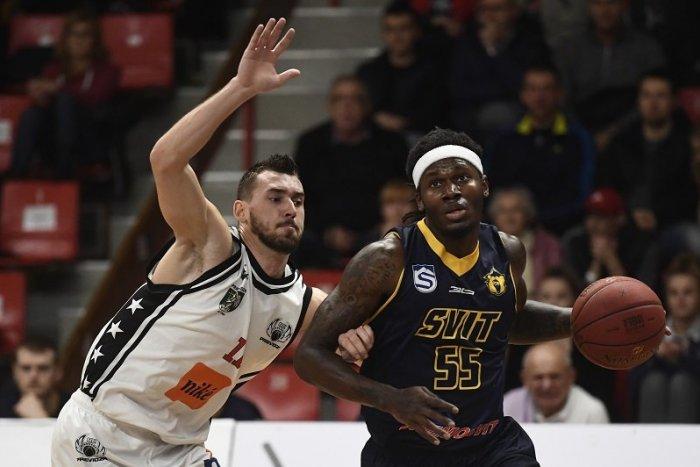 Ilustračný obrázok k článku Basketbalisti BKM Lučenec získali do svojho družstva cennú posilu