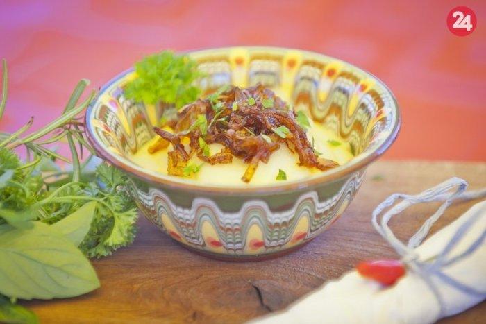 Ilustračný obrázok k článku HLASOVANIE: Dobrú chuť, Horehronie: Vyberte svojho favorita o NAJ jedlo z nášho okresu
