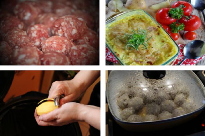 Ilustračný obrázok k článku Vybrali ste z horehronskej kuchyne: TOTO je vaše naj jedlo!