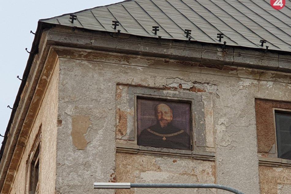 Ilustračný obrázok k článku Ľudia z horného Gemera dodnes spomínajú na cára Ferdinanda Coburga: Týmto si získal ich srdcia