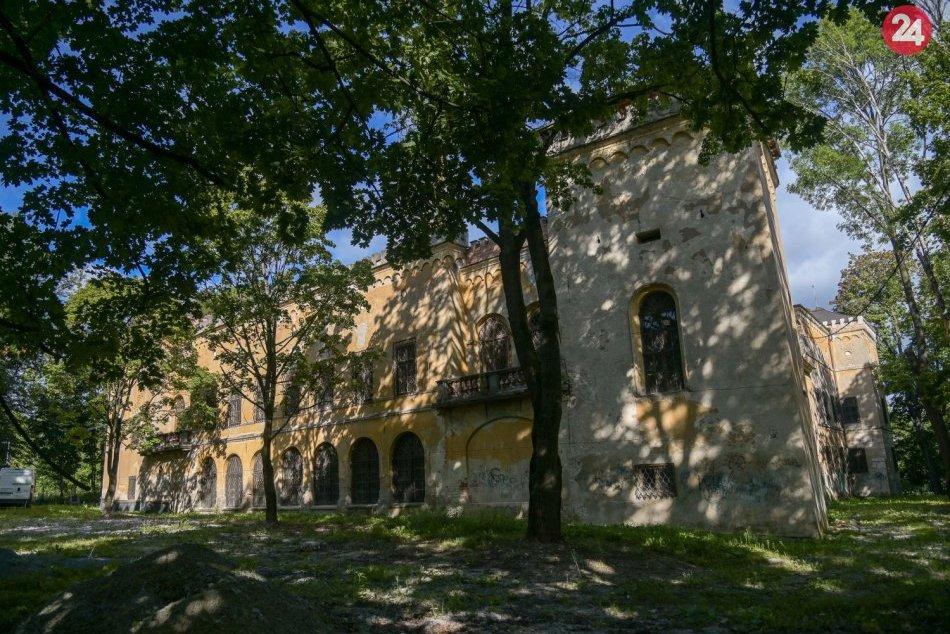 Ilustračný obrázok k článku Pred 320 rokmi sa v Bystrici narodil Juraj Radvanský: TOTO mnohí ani netušia