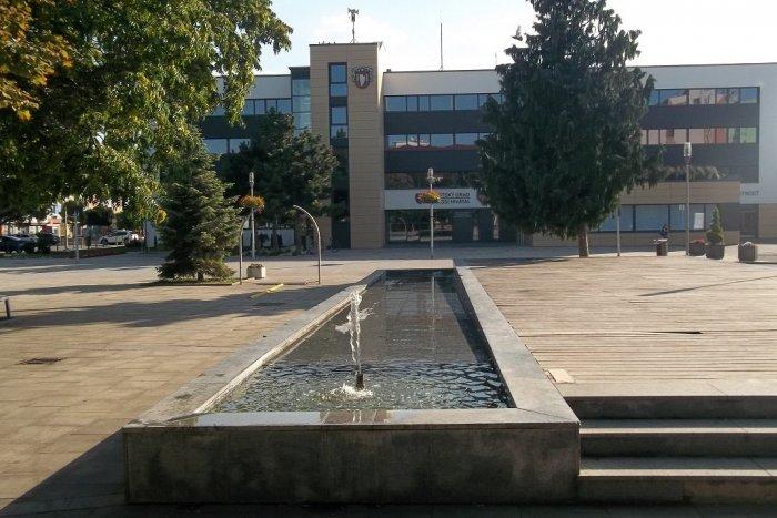 Ilustračný obrázok k článku Poplach na mestskom úrade v Šali: Niekto tam nahlásil bombu!
