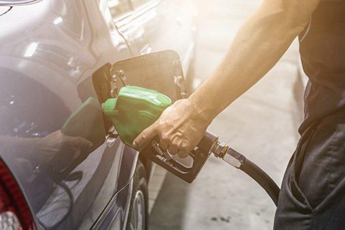 Ilustračný obrázok k článku Viete, podľa čoho spoznáte kvalitnú čerpačku?