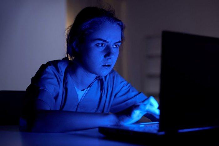 Ilustračný obrázok k článku Vedeli ste, že internet môže byť nelegálny?