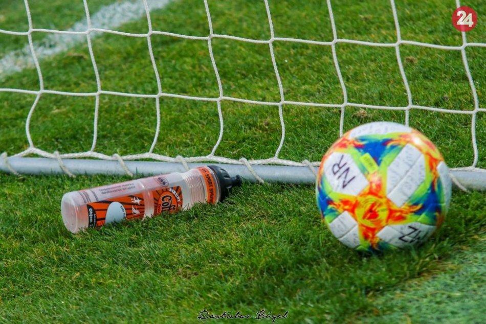 Ilustračný obrázok k článku Futbalisti ukončili prípravu remízou: V nedeľu im štartuje liga