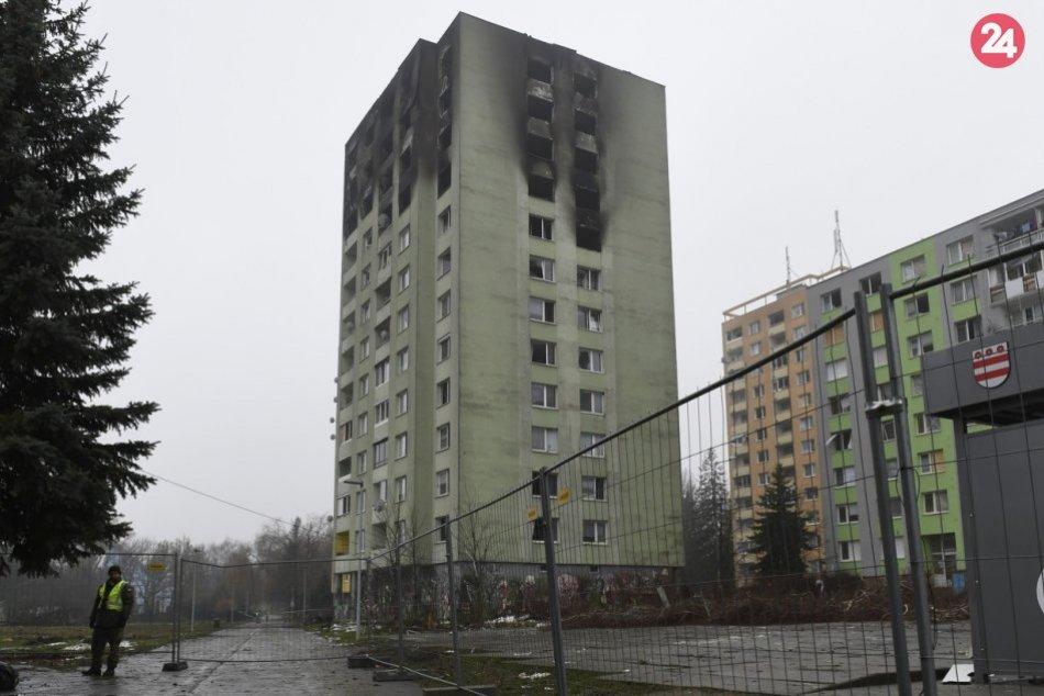 Ilustračný obrázok k článku Jednohlasné rozhodnutie poslancov BBSK: Na pomoc Prešovu odklepli desaťtisíce eur