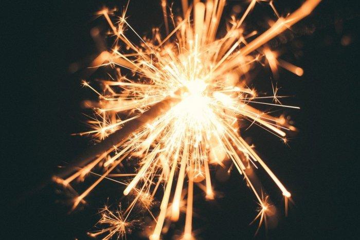 Ilustračný obrázok k článku Ako na Nový rok, tak po celý rok? Zvyky a tradície z Nitrianskeho kraja