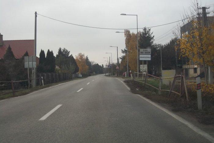 Ilustračný obrázok k článku Zmluva za desiatky tisíc eur: Dlhováhovčanom odpad odvezie nová firma