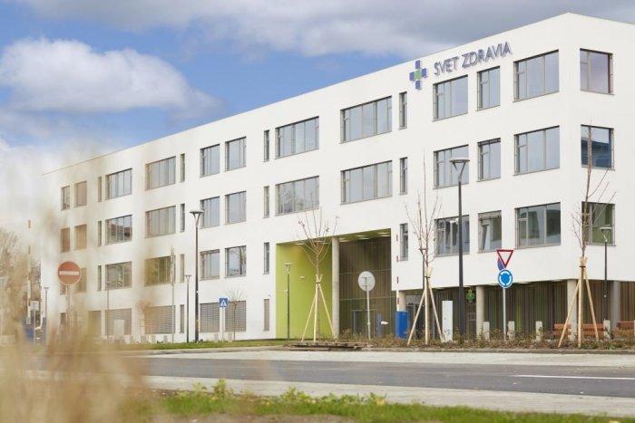 Ilustračný obrázok k článku Koronavírus priniesol do okresu Michalovce nové prípady
