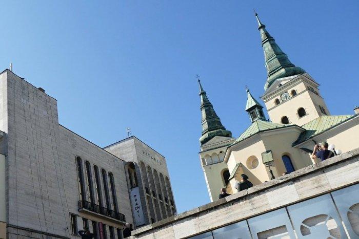 Ilustračný obrázok k článku Žilina zazmluvnila dodávateľa elektriny: Mesto pritom ušetrilo slušnú sumu