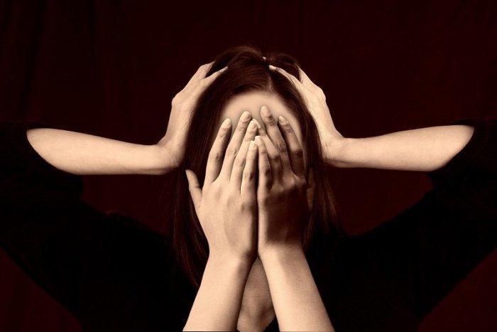 Ilustračný obrázok k článku Hovorí sa o ňom, že je tichý zabijak: Čo vám dvíha tlak?