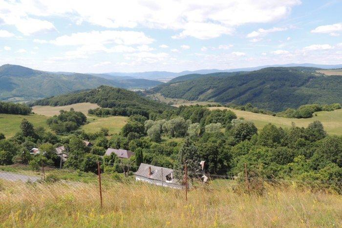 Ilustračný obrázok k článku Dedinka s nálepkou eko: V Trnavej Hore zaviedli ďalšiu novinku