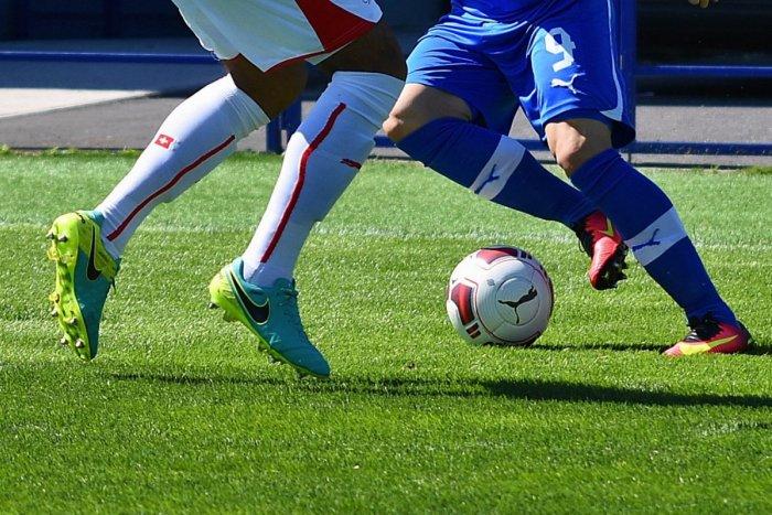 Ilustračný obrázok k článku Futbalisti odštartovali prípravu: Čaká ich aj zápas s účastníkom Fortuna ligy