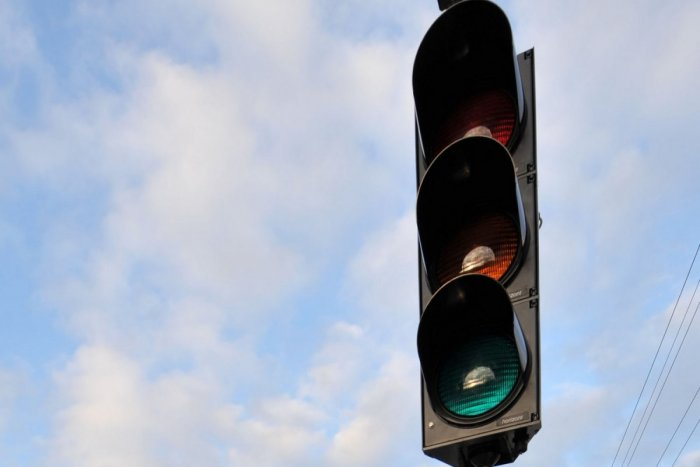 Ilustračný obrázok k článku Rožňavský okres v covid semafore: Čo sa zmení od pondelka?