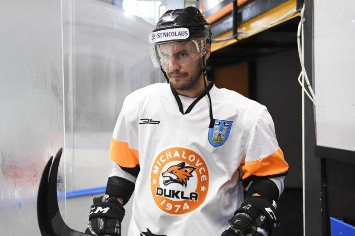 Ilustračný obrázok k článku Disciplinárna komisia Slovenského zväzu ľadového hokeja zakazuje Mašlonkovi hrať