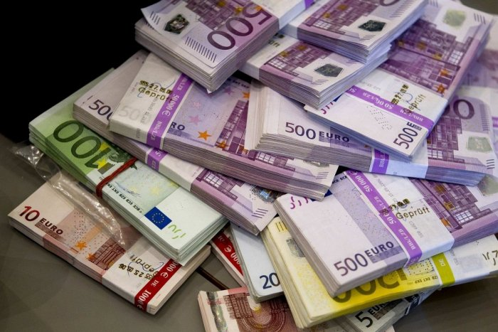 Ilustračný obrázok k článku Mesto Poprad stálo celoplošné testovanie približne 93-tisíc eur: Na čo išlo najviac?