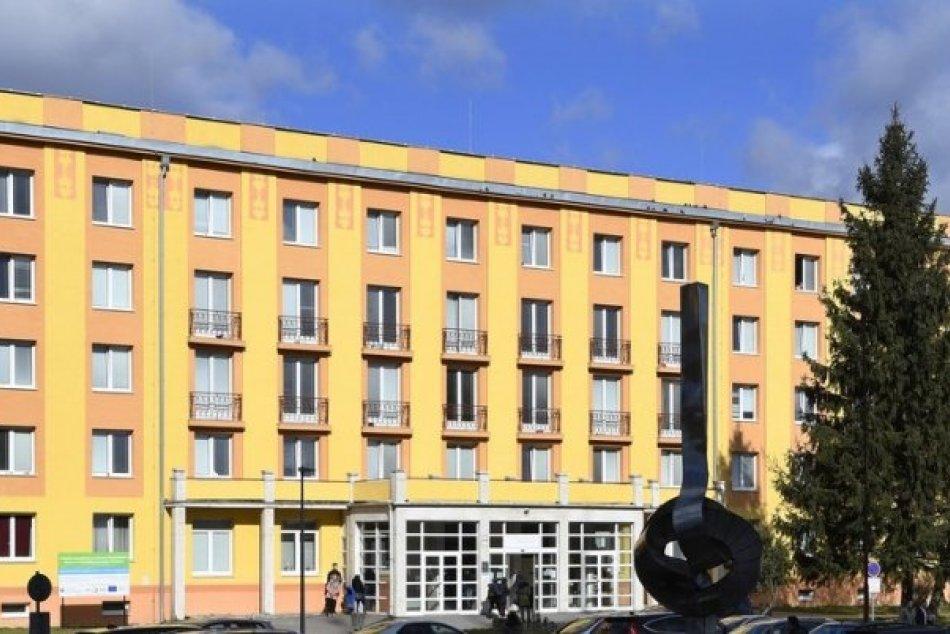 Ilustračný obrázok k článku Študenti sa sťažujú na problém s ubytovaním: Prešovská univerzita reaguje