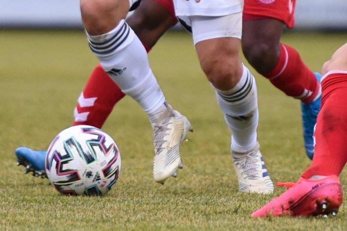 Ilustračný obrázok k článku Bystrický futbalový klub zvažuje právne kroky: Hovorí o dehonestácii 10-mesačnej snahy