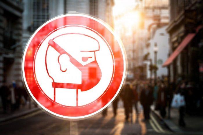 Ilustračný obrázok k článku Ministerstvo má ODHAD, ako bude vyzerať 3. vlna pandémie! Takto nás chcú testovať