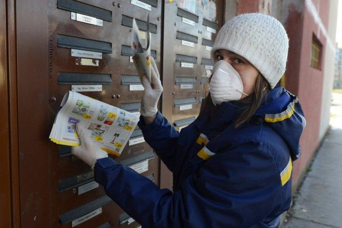 Ilustračný obrázok k článku Koronavírus: Krízový štáb mesta Hlohovec prijal ďalšiu sériu preventívnych opatrení