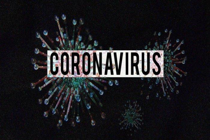 Ilustračný obrázok k článku KATASTROFÁLNE čísla! Takmer 800 prípadov nákazy novým koronavírusom a ďalšie obete
