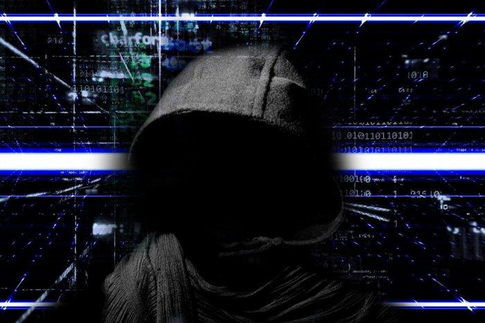 Ilustračný obrázok k článku Ukradli vám zlodeji dát telefónne číslo z Facebooku? Zistíte TO za pár sekúnd!