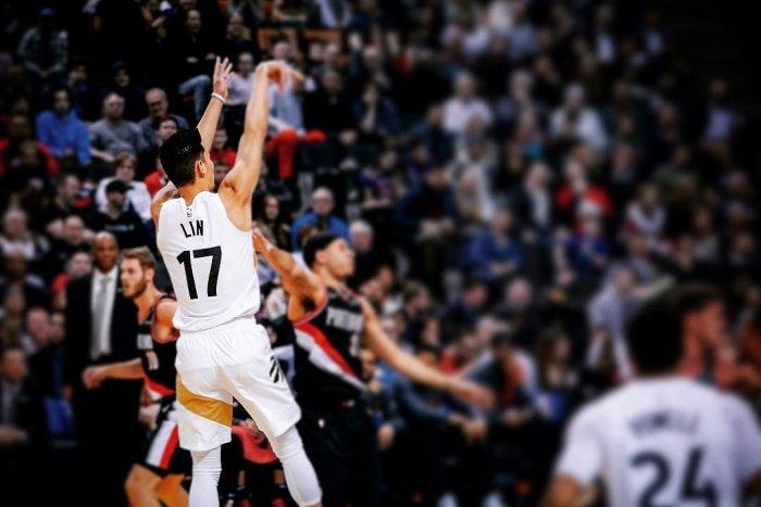 Ilustračný obrázok k článku Basketbalista sa OBUL do Trumpa: FÍHA, poriadne si voči nemu DOVOLIL!