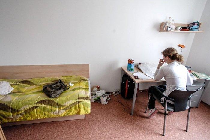 Ilustračný obrázok k článku Na rekonštrukciu internátov pôjdu milióny eur: Koľko sa ujde školám v Bystrici?