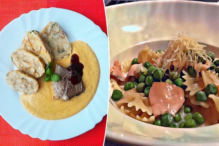 Ilustračný obrázok k článku Vieme sa vynájsť aj v ťažkých časoch: TOTO sú trendy ružomberských domácich kuchýň