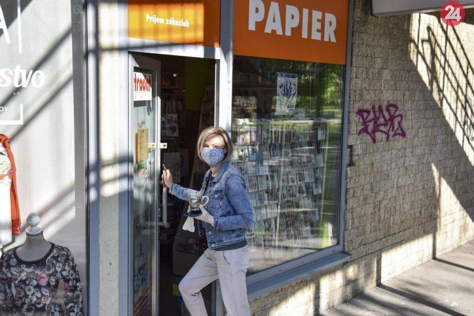 Ilustračný obrázok k článku V Bratislave sa uvoľňujú pravidlá: Koľkodňový test potrebujeme a čo sa otvára?