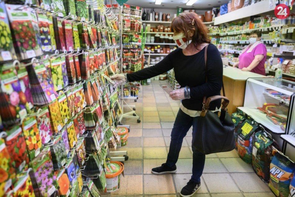 Ilustračný obrázok k článku Odkaz pre Matoviča: Nedeľné nákupy ľudia vnímajú prekvapivo inak