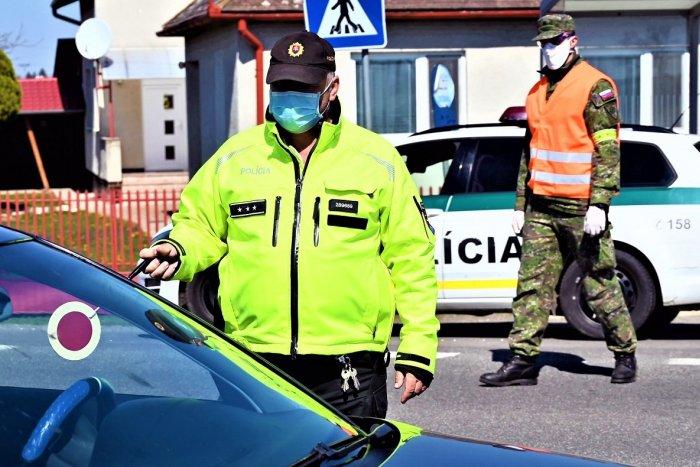 Ilustračný obrázok k článku Hanba ho môže fackovať: Opitý tínedžer bez vodičáku zrazil dievčatko (7) a ušiel!