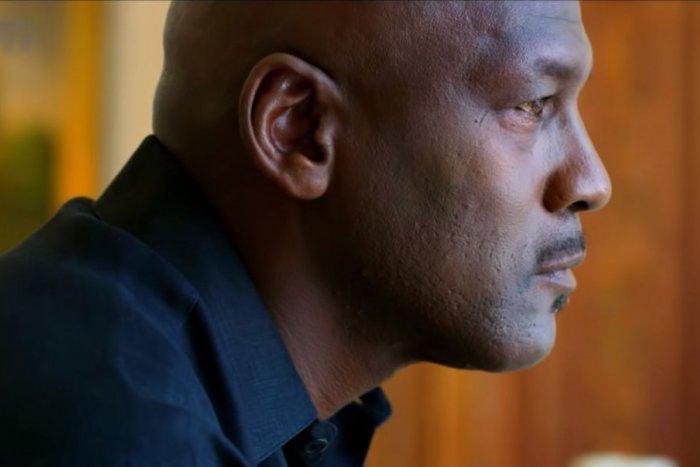 Ilustračný obrázok k článku Michael Jordan v dokumente z bývalých čias NBA šokuje: Kokaín, ženy a basketbal!