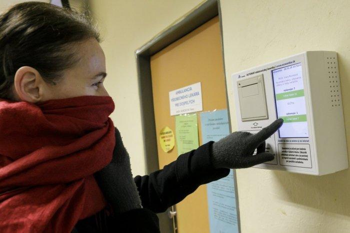 Ilustračný obrázok k článku Výskyt chrípky v kraji stúpol dvojnásobne: TOTO však hovoria zistenia epidemiológov