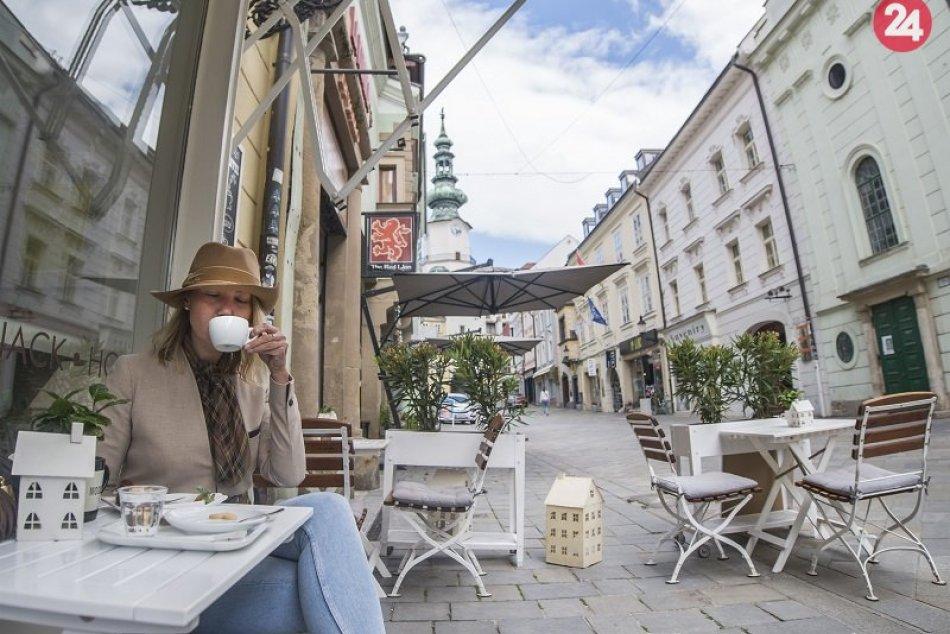 Ilustračný obrázok k článku V ktorom meste sa žije NAJLEPŠIE? V novom rebríčku si Bratislava i Viedeň pohoršili!
