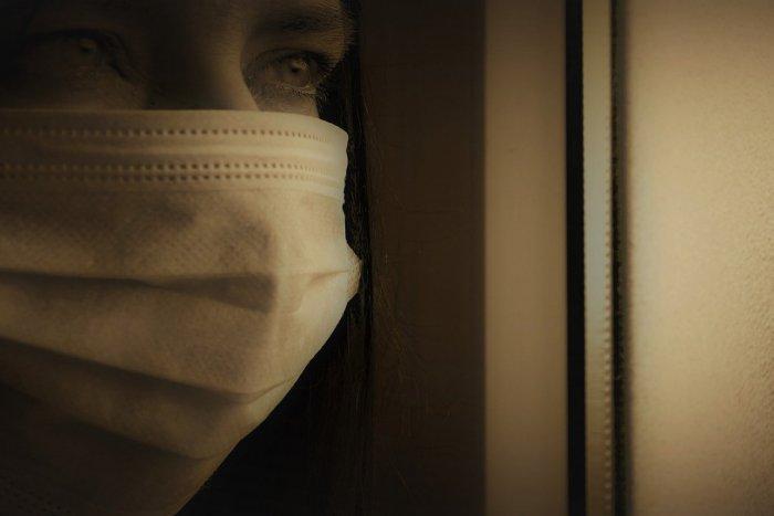 Ilustračný obrázok k článku Verdikt WHO: Koronavírus vieme mať po kontrolou za pár mesiacov! Je v tom ale HÁČIK
