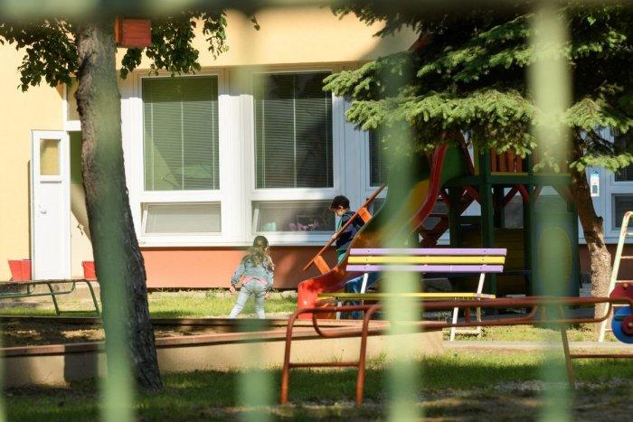 Ilustračný obrázok k článku INFO pre rodičov: TAKTO budú otvorené materské školy v Topoľčanoch počas prázdnin