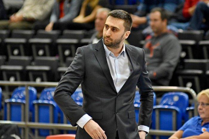Ilustračný obrázok k článku Handlová má nového trénera: Prichádza Čiernohorec z Bratislavy