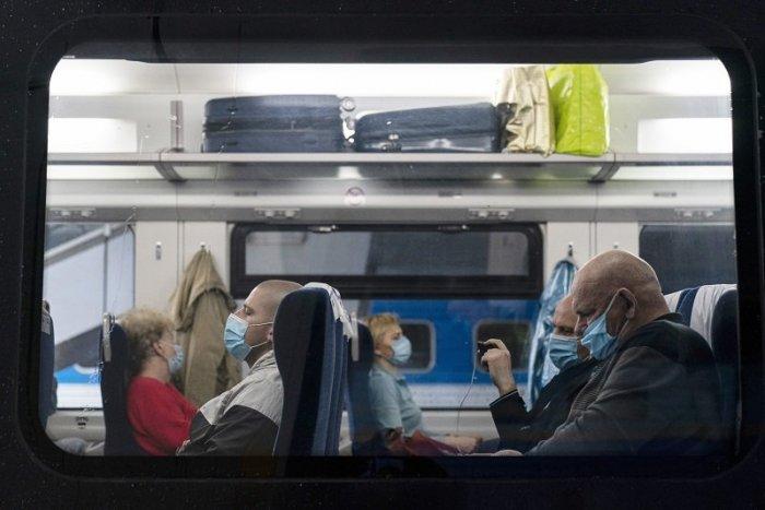 Ilustračný obrázok k článku Boj proti zápachu: Opatrenie na liptovskomikulášskej stanici sa osvedčilo